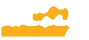 ECHRcaselaw logo