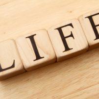 δικαίωμα στη ζωή