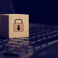 προστασία στο διαδίκτυο