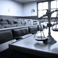 δίκαιη δίκη
