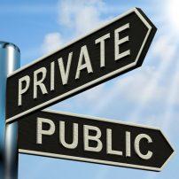 ιδιωτικότητα