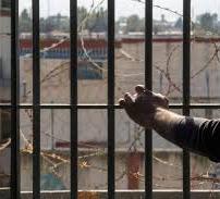 κρατούμενος