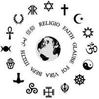 Θρησκευτική Ελευθερία