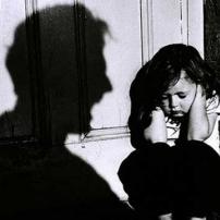 Η προστασία των ανηλίκων θυμάτων κακοποίησης από το ΕΔΔΑ
