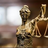 ΕΔΔΑ: Φορμαλιστική η τροποποίηση ποσού στο στάδιο της αναίρεσης