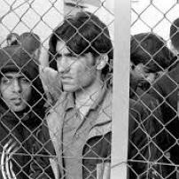 Ο κίνδυνος  βασανιστηρίων για τους αιτούντες άσυλο οδηγεί το ΕΔΔΑ σε … κόκκινη κάρτα για την απέλασή τους