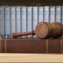 Η στέρηση της έφεσης από κατηγορούμενο παραβιάζει την ΕΣΔΑ