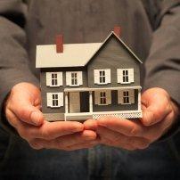 Η μειωμένη αποζημίωση για παράνομο πλειστηριασμό  ακινήτου δεν είναι συμβατή με την προστασία της ιδιοκτησίας