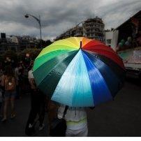 Η νομική απαγόρευση  σύναψης συμφώνου συμβίωσης στα ετερόφυλα ζευγάρια δεν παραβιάζει το δικαίωμα στη προσωπική και οικογενειακή ζωή