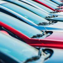 Κατάσχεση αυτοκινήτου λόγω δανειακής εκκρεμότητας του προηγούμενου ιδιοκτήτη και προστασία της ιδιοκτησίας