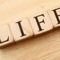 Η ανεκτέλεστη ποινή και  το δικαίωμα προστασίας στη ζωή
