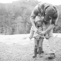 Η μη άμεση εφαρμογή της σύμβασης της Χάγης για επιστροφή παιδιού παραβιάζει το σεβασμό της οικογενειακής ζωής