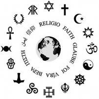 Δεν επιτρέπονται διακρίσεις στις κρατικές παροχές σε θρησκείες