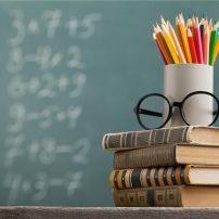 δικαίωμα στην εκπαίδευση