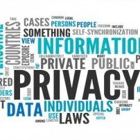 Η πρόσβαση στα ηλεκτρονικά αρχεία από τις αρχές χωρίς δικαστική εξουσιοδότηση παραβιάζει  την  ιδιωτική ζωή