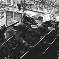 Ανεπίτρεπτος ο ελλιπής σχεδιασμός αστυνομικής επιχείρησης που καταλήγει σε θάνατο του διωκομένου.