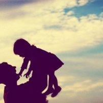 Παραγραφή του δικαιώματος αναγνώρισης πατρότητας και δικαίωμα στην οικογενειακή ζωή