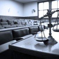 Η αμεροληψία στην πειθαρχική διαδικασία και η παραβίαση της αρχής της δίκαιης δίκης