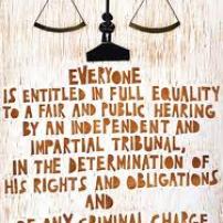 Η υποχρέωση της Πολιτείας για αποζημίωση  από την μη εκτέλεση δικαστικών αποφάσεων