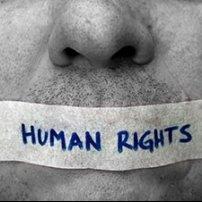 Η απαγόρευση προπαγάνδας της ομοφυλίας παραβιάζει την ελευθερία της έκφρασης των ομοφύλων.
