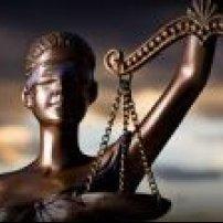 Οι αυστηρές ποινές  εκτός του πλαισίου της δίκαιης δίκης
