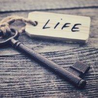 Τα λάθη και οι παραλείψεις στο πλαίσιο ερευνών για τα ακριβή αίτια θανάτου και το προστατευόμενο από την ΕΣΔΑ δικαίωμα στη ζωή
