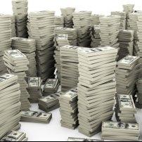 Οι παρεμβάσεις του κράτους στο θέμα των συντάξεων, με φόντο τη βιωσιμότητα του συνταξιοδοτικού συστήματος