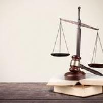 Ο ρόλος του αυτεπαγγέλτως διορισμένου δικηγόρου στον εγκλεισμό σε ψυχιατρείο του  εντολέα του