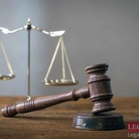 Η παρεμπόδιση πρόσβασης των εταιριών στις δικαστικές αρχές είναι αντίθετη με την ΕΣΔΑ
