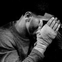 Με βασανιστήρια ισοδυναμεί η άσκηση βίας από σωφρονιστικούς υπαλλήλους σε κρατουμένους