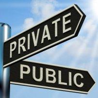 Η δημοσίευση φωτογραφιών και  οι περιορισμοί της ΕΣΔΑ με βάση την  αρχή προστασίας της ιδιωτικής ζωής